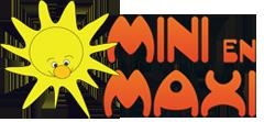 Mini & Maxi Kinderdagverblijf